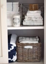 Ikea Closet Storage by Bathroom Closet Organization Tips Ikea Closet Organizer Bathroom