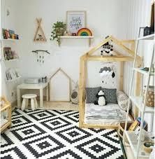 tapis de sol chambre etagere pour chambre enfant etagere pour chambre enfant etagere