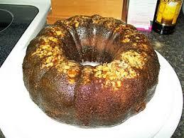 paula deen u0027s kahlua cake recipe sweetness pinterest cake