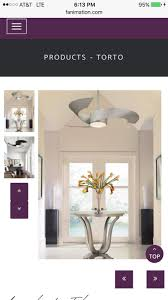 24 best ceiling fans for low ceilings images on pinterest