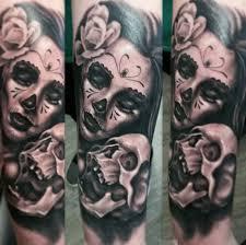 Eyelash Extensions Worcester Ma Best Tattoo Artists In Worcester Top Shops U0026 Studios