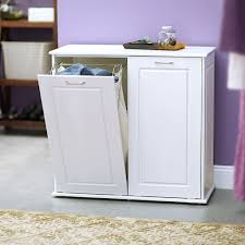 space saving laundry hamper high quality space saving tilt out laundry hamper tilt out hamper