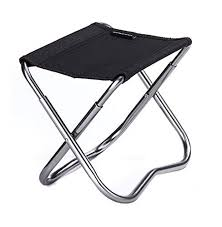 Gp Products Patio Furniture 23 Best Fisherman Images On Pinterest Foldable Chairs Outdoor