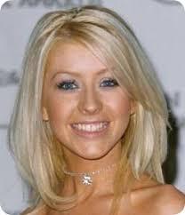 shoulder length hair for over55 medium length hair styles for women over 40 hair styles for women