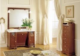 Small Mirrored Vanity Very Small Decorative Mirrors Set U2014 Jen U0026 Joes Design