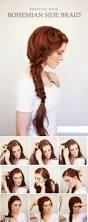 best 20 wedding hair tutorials ideas on pinterest french twist