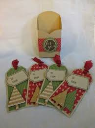 1291 best christmas tags u0026 gift card holders images on pinterest