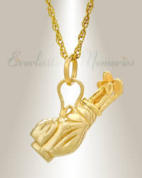 necklaces for ashes after cremation find solid gold cremation jewelry genuine 14 k gold cremation jewelry