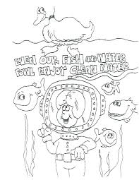 coloring pages water safety free colouring pages water safety coloring page good about remodel