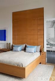 Bedroom Rugs LightandwiregalleryCom - Bedroom rug ideas
