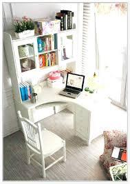 Corner Desk For Bedroom Corner Desks For Bedrooms Corner Computer Desks Bedroom