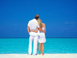 best price on kuredu island resort and spa in maldives islands