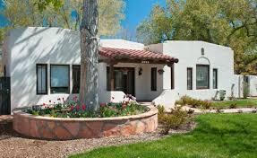 adobe style home plans floor plan sqaure feet bedrooms bathrooms garage spaces width