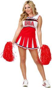 Halloween Costumes Discount Code Costumes Discount Codes Deals Cheerleader Costumes