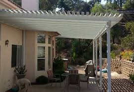 San Diego Awning Patio Covers San Diego Ca Aluminum Door Window Awnings Patio