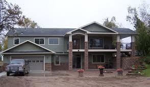 custom built homes com homark homes fosston building your dream your way quality