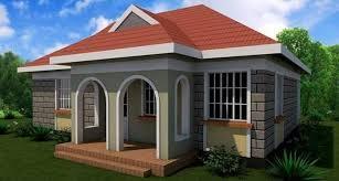 two bedroom house plans 2 bedroom house plan in kenya best two bedroom house designs