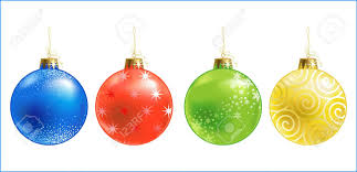 collection of green christmas ball ornaments all can download