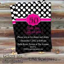 design birthday invitation wording for boss also birthday