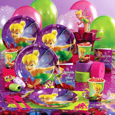 tinkerbell party supplies tinkerbell birthday cake ideas party supplies birthday party