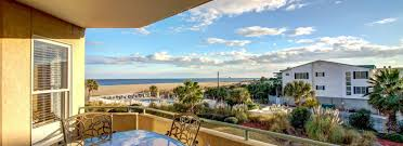 vacation rental staytybee vacation rentals tybee island vacation rental homes
