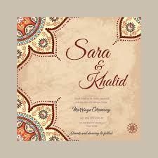 wedding cards design wedding cards printing wedding cards designs wedding cards