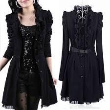 shop winter dress coats for women on wanelo