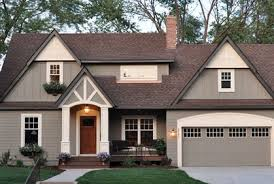 exterior paint color ideas for homes photos u0026 ideas