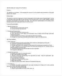 Kindergarten Teacher Job Description Resume by Teacher Resume Job Duties Resume Chiropractor Resume Resume Easy