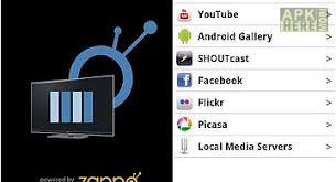 media player for android lg tv media player for android free at apk here store