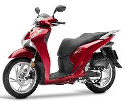 honda sh125i 2017 on for sale u0026 price guide thebikemarket