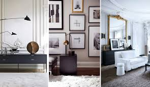 the black and white abode part 1 inspiration the havenly blog black and white home decor inspiration