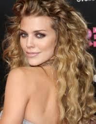 haircut ideas for long hair haircut styles for long hair oval face long curly hair cut for