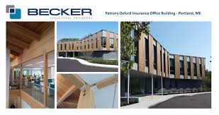 becker structural engineers inc linkedin