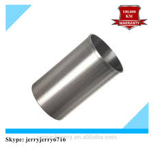 6d40 engine parts 6d40 engine parts suppliers and manufacturers