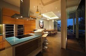 lave cuisine cuisines en de lave émaillée couleur lave