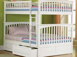 kids girls beds twin bed wonderful kids bed twin trackback kid girls beds