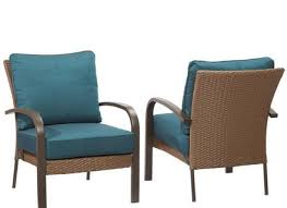 Tall Patio Tables Tall Patio Furniture Sets Veranda Table And Chair Set Cover
