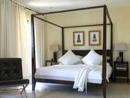 articles with four poster bed decorating ideas tag gorgeous four