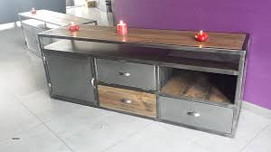 style vintage pas cher meuble unique meuble style colonial pas cher high resolution