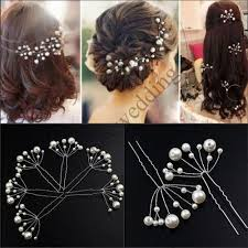 cheap hair accessories best 20 bridal hair accessories ideas on no signup