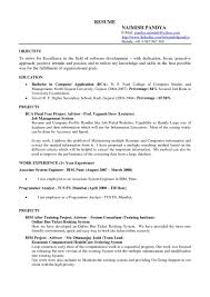 Resume Templates Mobile by Mesmerizing Google Resume Templates 7 Resume Template Google