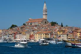 where to go in croatia visit croatia