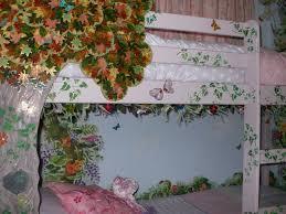 fairy bedroom 020909 022 harris john flickr