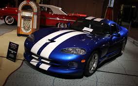 Dodge Viper 1996 - 1996 dodge viper gts picture gallery photo 34 39 the car