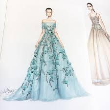 2426 best art u0026 illustrations images on pinterest fashion