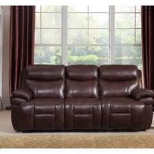 barcalounger premier reclining sofa barcalounger premier reclining sofa coffee hayneedle home