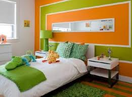 Home Decor Colours 100 Home Decorating Color Schemes Green Color For Home