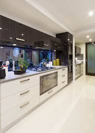 modern australian kitchens https www facebook com pages shropshire staffordshire kitchens