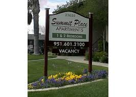 Moreno Valley Apartments 1 Bedroom by 3 Best Apartments For Rent In Moreno Valley Ca Threebestrated